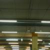 LED T8 cijev 10W 6500K 60 cm Elektro Vukojevic1