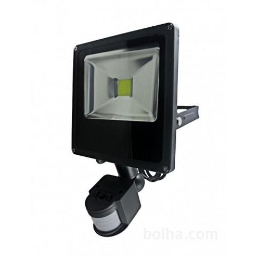 LED-slim senzor-500×500