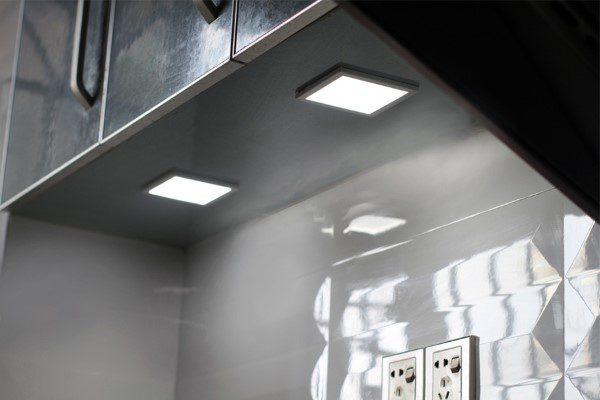LP200Smas-LED-Panel-Anwendung-2