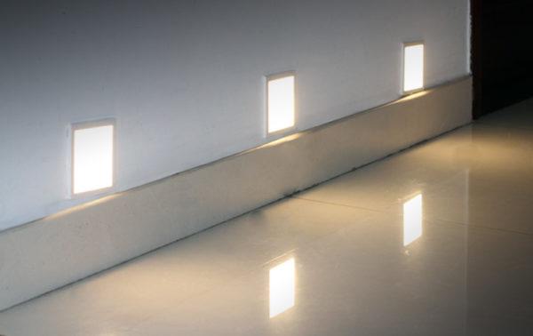 LP200Smas-LED-Panel-Anwendung-3
