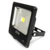 Reflektor LED 30W SLIM