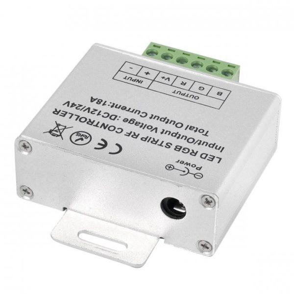 rf-kontroler-daljinski-touch-led-trake-rgb-dimmer-18a-216w-12-24v-slika-45481862