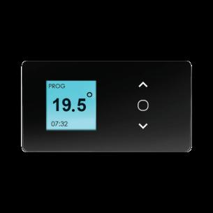 solius-digital-termostat_5a0b03b7a6a9e_305x305r