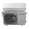 Klima uređaj AC 120 Eco M 3.5 KW Elektro Vukojevic