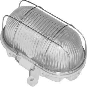 brodska-svjetiljka-i-led-zarulja-pevec-80726
