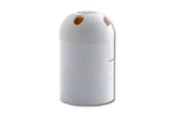 ceramicl7