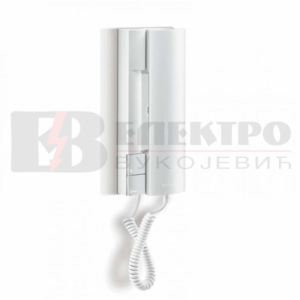 Bitron audio interfonska slusalica AV1407/001