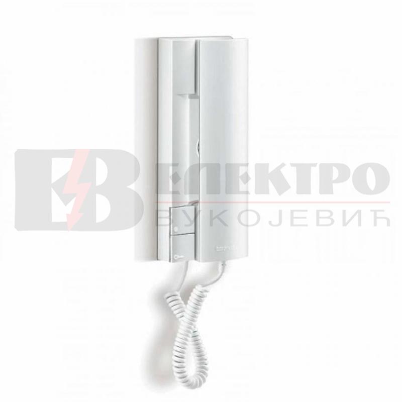 Bitron audio interfonska slusalica AV1407/001