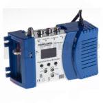 RF modulator M69 Elektro Vukojevic