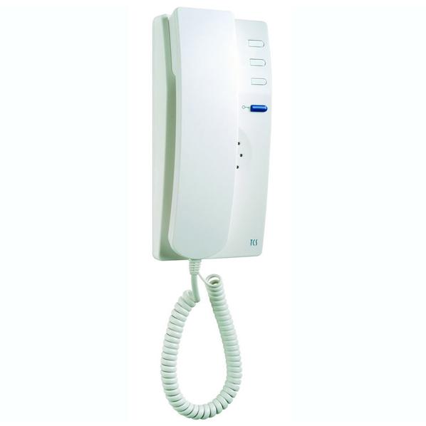 TCS TTS 22 RW – TCS interfonska slušalica ELEKTRO VUKOJEVIC