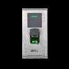 ZKTeco-MA300-Access-Control