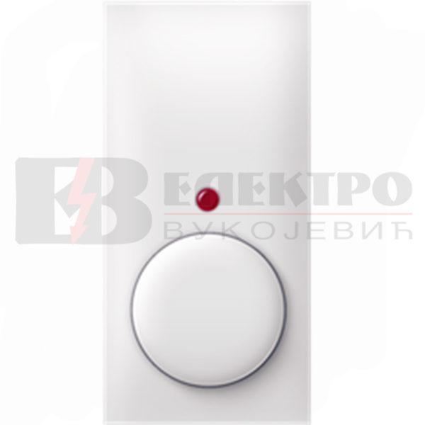 Elektronski regulator sa naizmeničnom sklopkom – dimer Elektro Vukojevic