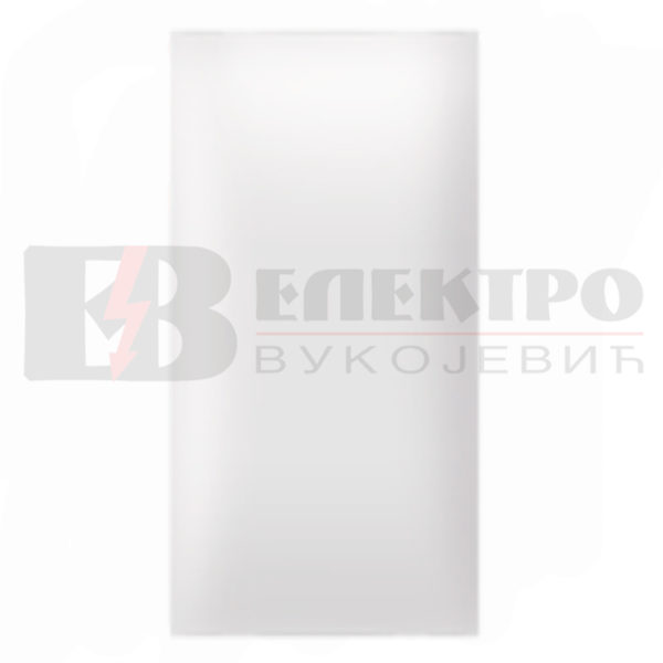 Poklopac maske 1M Elektro Vukojevic