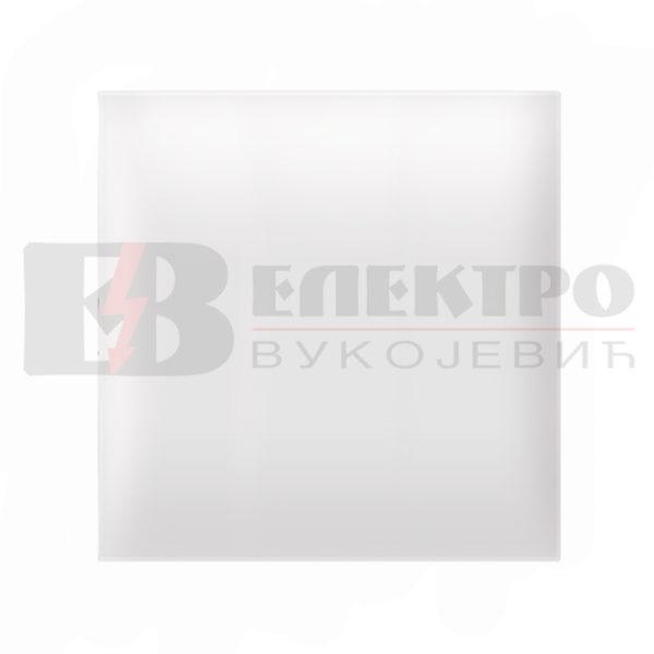 Taster za sklopku dvostruki bez indikacije Elektro Vukojevic