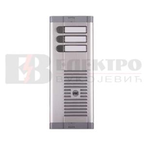 Urmet interfonska tastatura 925/103