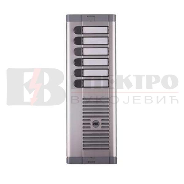Urmet interfonska tastatura 925/106