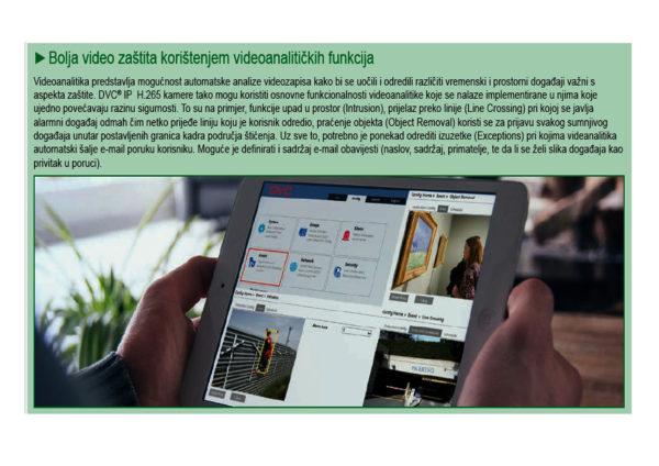 Mrežni snimači 4K HDMI Elektro Vukojevic2