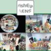 Fisheye IP video kamera rezolucije 6Mpx