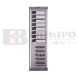Urmet interfonska tastatura 925/108