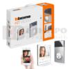 Interfonski set za jednog korisnika BTICINO 363511