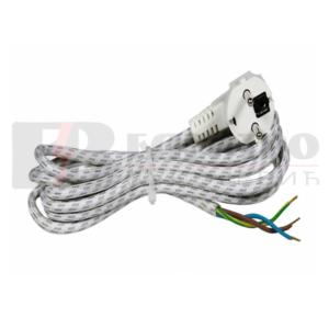 Kabal/kabel za peglu