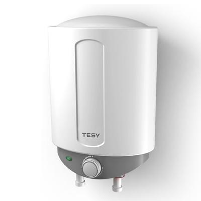 Bojler Tesy Compact flat nadpultni 6L 1500W Elektro Vukojevic