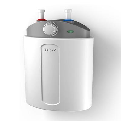 Bojler Tesy Compact flat podpultni 6L 1500W Elektro Vukojevic