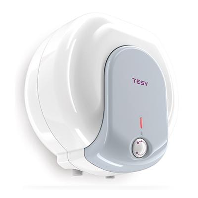Bojler Tesy Compact nadpultni 10L 1500W Elektro Vukojevic