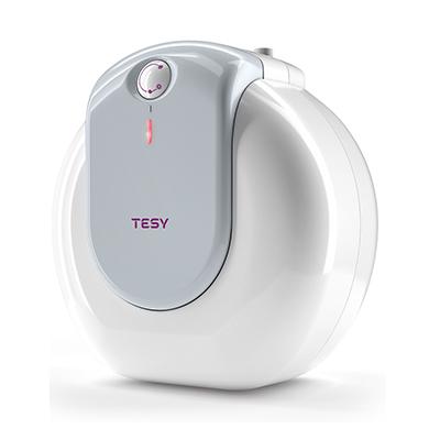 Bojler Tesy Compact podpultni 10L 1500W Elektro Vukojevic
