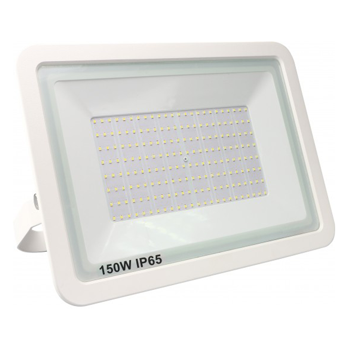 SMD LED reflektor 150W 6500K 12000lm Bijeli Mitea Elektro Vukojevic
