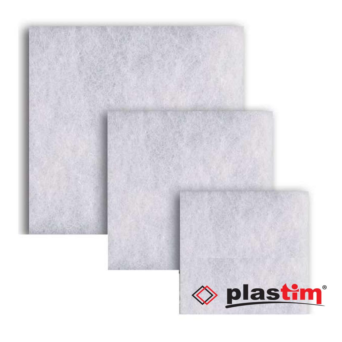 Filter za ventilator 160x160mm Plastim Elektro Vukojevic