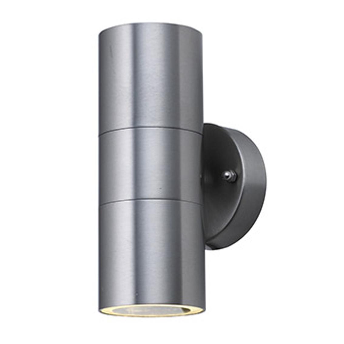 Vrtna lampa svjetiljka GU10 HL 266 MANOLYA-2 Horoz Elektro Vukojevic