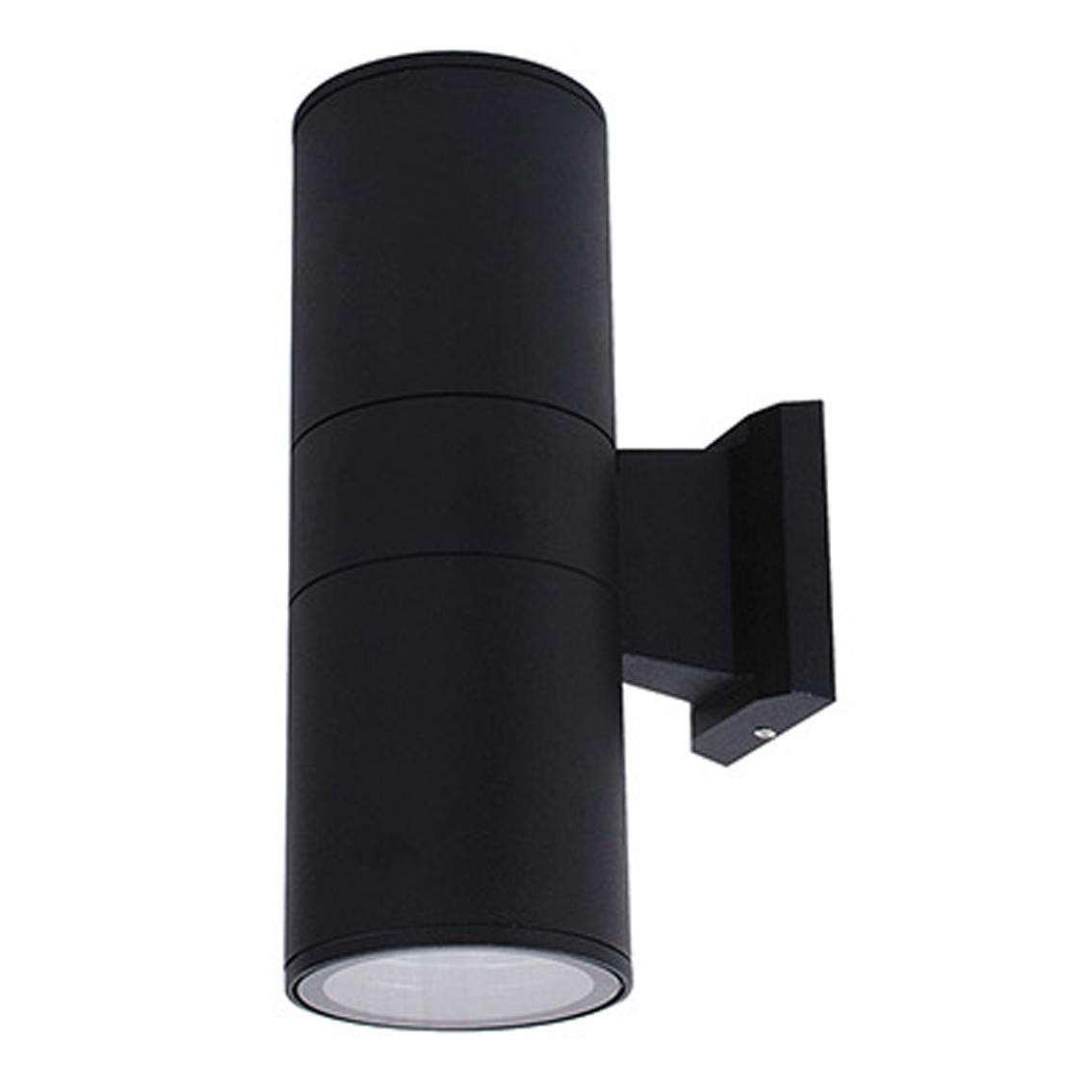 Vrtna lampa svjetiljka GU10 HL 267 MANOLYA-3 Horoz Elektro Vukojevic